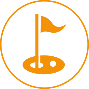 http://pitch-putt.nl/groningen/wp-content/uploads/sites/10/2017/01/SportIcoon.png