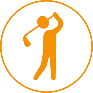 <br /> <b>Warning</b>:  Illegal string offset 'alt' in <b>/home/pitchputt/domains/pitch-putt.nl/public_html/wp-content/themes/vivareclame/template-baan.php</b> on line <b>129</b><br /> h