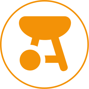 https://pitch-putt.nl/rhoon/wp-content/uploads/sites/23/2017/01/BBQIccon.png